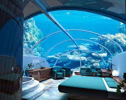blue bedroom decorating ideas for teenage girls. BEST Fresh Aquarium And Blue Girls Bedroom 16297 Decorating Ideas For Teenage