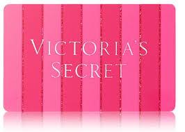 victoria secret gift card walgreens