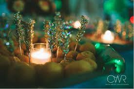 Mehndi Tray Decoration httpwwwsouthasianbridemagazinewpcontentuploads100100100 91