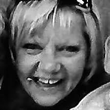 Gail SMITH Obituary - Springville, New York | Legacy.com