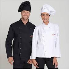 Berufsbekleidung Küche Damen