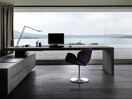 modern home office decorating ideas. Top Home Office- Modern Decor Office Decorating Ideas That Will Change Your Life E