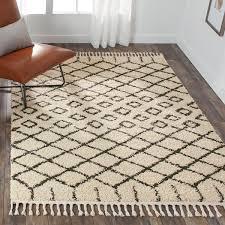 x rugs home design sciedsol louisville ky regarding x rug idea architecture 10 x