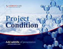 Science Powerpoint Template Free Science Power Point Templates Major Magdalene Project Org