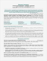 Awesome Hr Resume Sample Lovely Business Analyst Resume Sample Doc ...