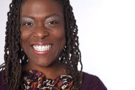 Latinx Sexuality: Meet A Black Sexologist: Tracie Gilbert