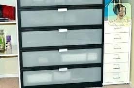 glass dresser ikea 6 drawer dresser frosted glass dresser frosted glass dresser latest dresser 6 drawer glass dresser ikea
