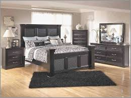 81 Étonnant Figure Of Aarons King Size Bed Aarons King Size Bed ...