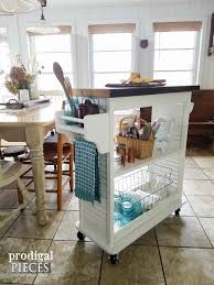 Kitchen Island With Granite Top And Breakfast Bar Kitchen Carts 41 Kitchen Island Cart With Breakfast Bar Rolling