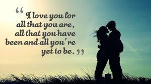True Love Quotes True Love Status Collection