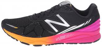 new balance hiking shoes women s. 13 reasons to/not to buy new balance vazee pace (november 2017 )   runrepeat hiking shoes women s