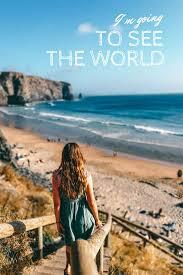Die Schönsten Lebensweisheiten Besten Reisezitate Für Weltenbummler