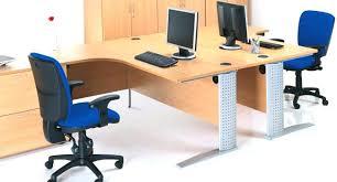 cool office desks. Great Office Desks S Cool Desk Decorations