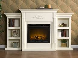 stylish inspiration ideas tv stand for fireplace mantel 4 inspirations tv stand for fireplace mantel fredricksburg