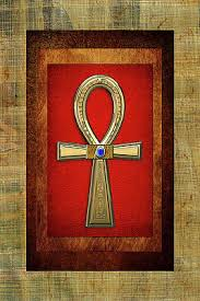 Save up to 40% off select items. Ankh Wall Art Fine Art America