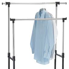 Target Clothes Hangers Awesome Best Clothes Hangers Clothes Hanger Rack Target Thek60socialclub