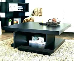 used coffee table books coffee tables used used coffee table books beautiful coffee table books