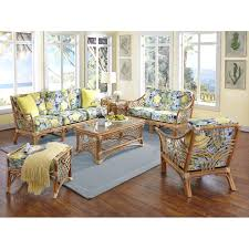 cost plus bali chair covers. world market bali chair cover by cost plus covers amazing bedroom living room