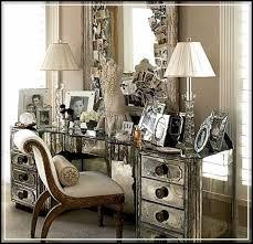 elegant bedroom sets. bedroom sets elegant