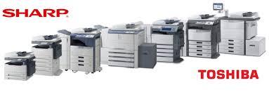 century office equipment. century office equipment h