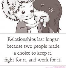 Romantic Quotes About Life. QuotesGram via Relatably.com