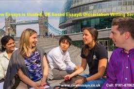 new essays esssay writing service new essays 3