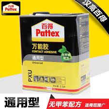 get ations henkel decker purpose adhesive glue vinyl flooring woodworking glue universal glue pxu 2 5l 10l
