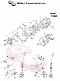 nissan car pickup 4 cyliner fs5w71 rebuilt manual transmission nissan fs5w71 transmission parts