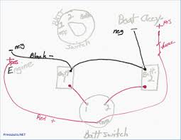 Maxum boat wiring diagram wiring field diagrams ex le of target market