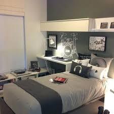 teen guy bedroom ideas tumblr. Bedroom For Teenager Ideas Teenage Guys Captivating Teen Boy Bedrooms Rooms Girl . The Best Guy Tumblr T