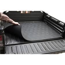 john deere gator tool box. john deere gator cargo box bed mat (bm22772) tool