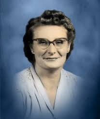 Obituary of Martha Irlene Clement | Lea and Simmons Funeral Home | ...