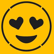 Ghost Free Emoji Pumpkin Templates Popsugar Middle East Tech Photo 6