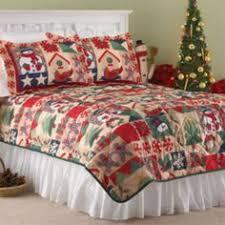 I sooooooo want these Sheet Set (queen size) | Christmas | Pinterest &  Adamdwight.com