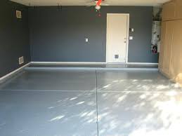 garage wall paint25 Best Ideas About Painted Garage Walls On Pinterest Organization