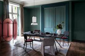 Color In Interior Design Concept Awesome Inspiration