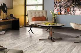 styling grey floors