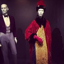 file fidm museum film costumes grand budapest hotel  file fidm museum film costumes grand budapest hotel 16476925205 jpg