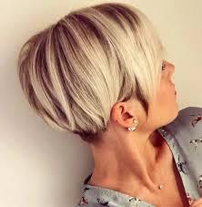 Les Plus Belle Coiffure Femme Coupes De Cheveux Et