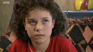 Will dani harmer will move back to where she belong with friends and family in her own house with sam and with family? 4lvpwvz Iabyem