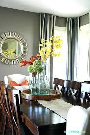 Simple Dining Room Design Impressive Decorating