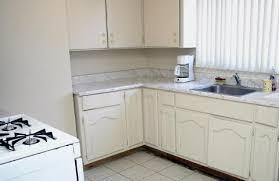 Pine Terrace Apartments Rentals pton CA