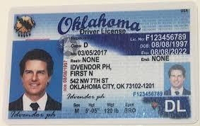 Id Fake Id Card Buy Cheap For Sale