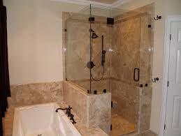 Ideas To Remodel A Bathroom New Inspiration