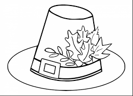 Oriental Trading Thanksgiving Coloring Pages Color Bros