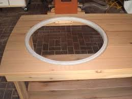 weber grill table plans grill cart homemade weber grill table plans