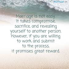 Marriage Quote Interesting Marriage Quotes Inspirational Positive Quotes On Marriage