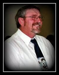 Gerald Dewayne Gossett (1956-2013) - Find A Grave Memorial