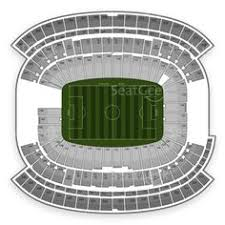 Cws Stadium Seating Chart 19 Best Gillette Stadium Special Events Images Gillette
