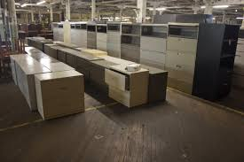 business furniture warehouse.  Furniture Office Furniture Warehouse Intended Business F